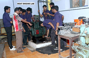 heat engine lab This lab manual is written with a purpose to bring in understanding of the  heat  engines may be classified into two main classes as follows:.